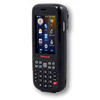 Honeywell Dolphin 6000
